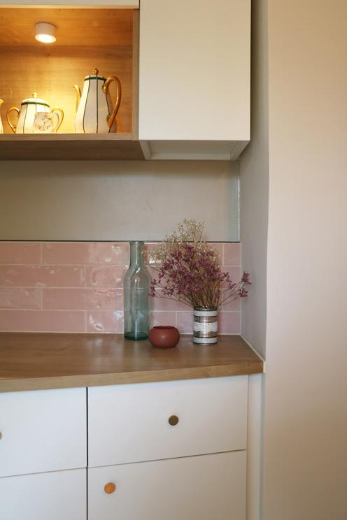 décoratrice intérieur lyon